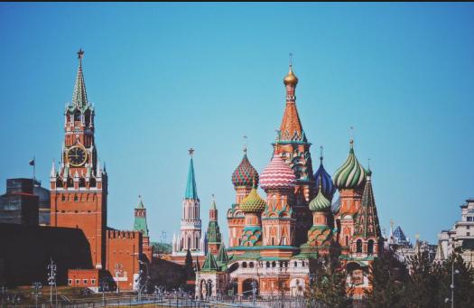 RUSSIA | CIRCUITO  <br>8 dias - a partir de 1.538€<br>
