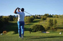 LISBON REGION IS CONSIDERED ONE OF THE BEST DESTINATIONS TO PLAY GOLF